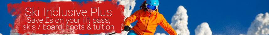 ski-inclusive-plus-lapland.jpg
